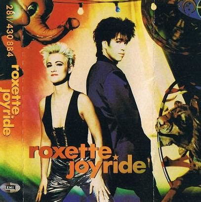 Cd Roxette The Ballad Hits 1 roxette 80s songs and albums simplyeighties