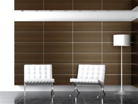 modern wood paneling contemporary wall panels home design