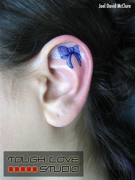 tattoo parlor ear piercing near me joel david mcclure tattoos tough love studio