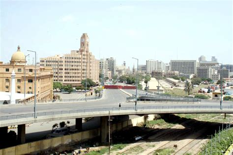 cheapest city in karachi the 4th cheapest city in the
