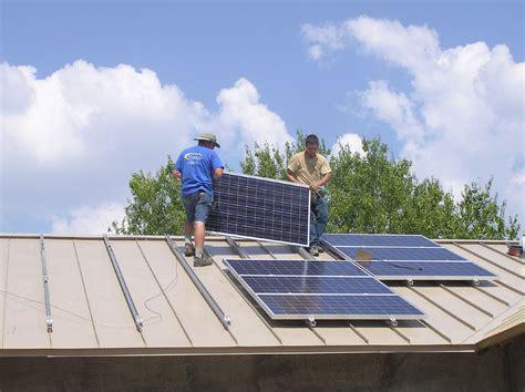 lening zonnepanelen overijssel leningen subsidies woningeigenaar verbeter bespaar