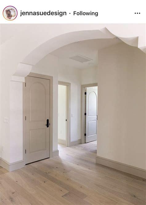 walls sherwin williams alabaster trim sherwin williams