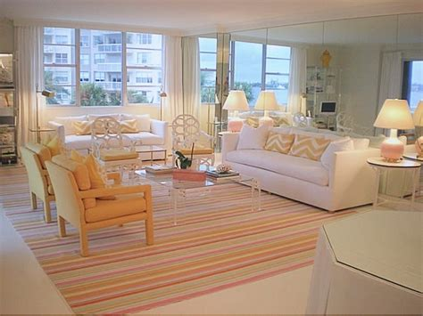 meg braff the glam pad meg braff s palm beach pied 224 terre