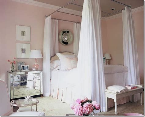 the glam room room ideas home decorating ideas