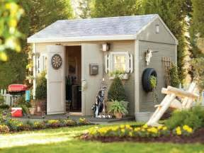 Home Depot Design Your Own Shed Women Create Their Own Version Of The Man Cave