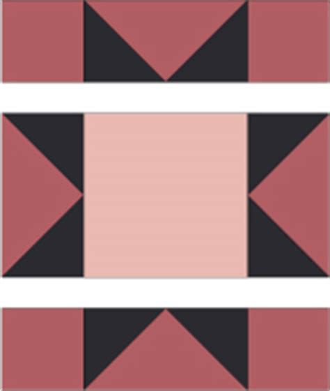 Rising Quilt Block Pattern by 12 Quot Rising Quilt Block Pattern