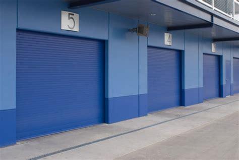 Cookson Overhead Doors Cookson Commercial Doors Cunningham Door Window