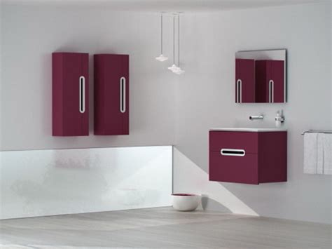 wall mounted bathroom sink cabinets the versatility and durability of bathroom sink cabinets ideas home design gallery