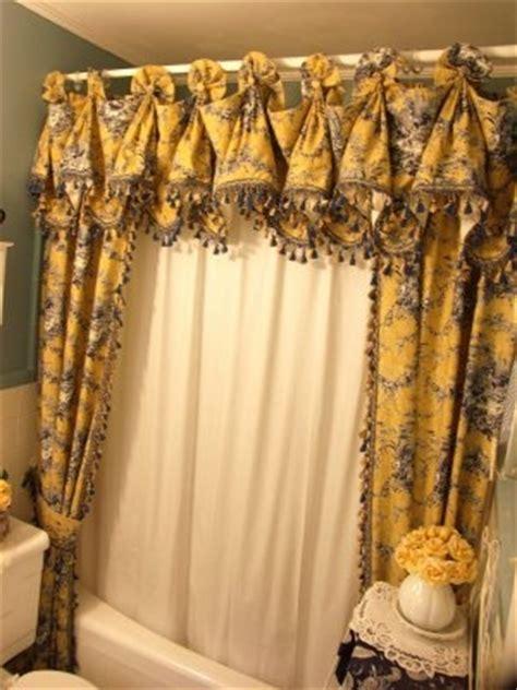 Bathroom Curtain Ideas Pinterest by Best 25 Custom Shower Curtains Ideas On Pinterest Shark