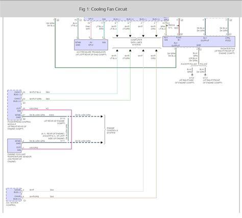 2005 chrysler 300c stereo wiring diagram 2008 dodge ram