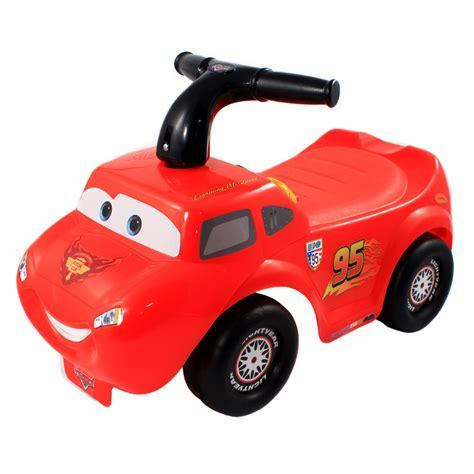 ride on car cars ride on toys nurse local