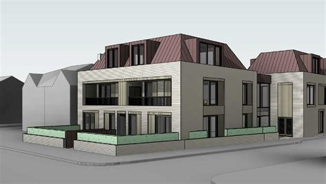 coming     bed flats mill lane rm balfour homes