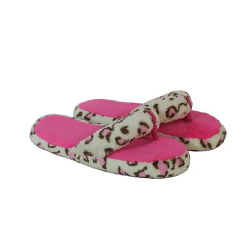 snooki house slippers 1000 images about snooki s slippers on pinterest thongs neon purple and plush