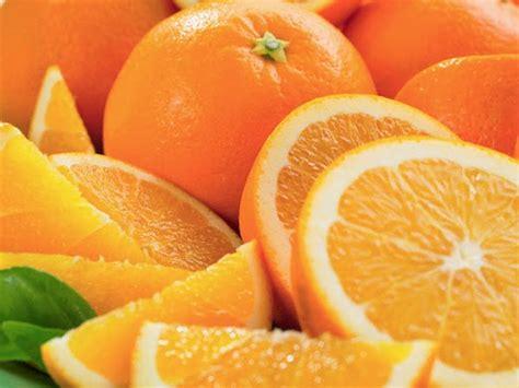 gambar buah jeruk segar  buah sehat