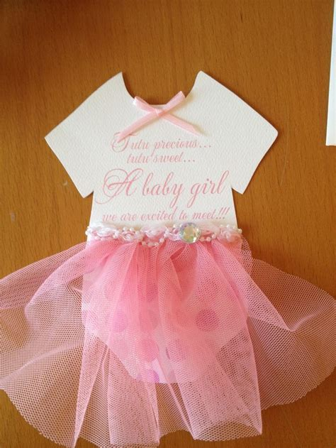 Baby Shower Dress Ideas by Best 25 Dresses For Baby Shower Ideas On