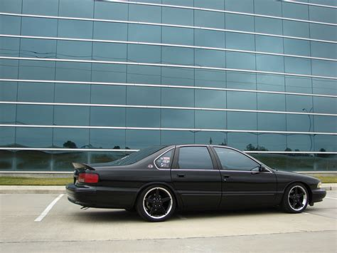 96 impala ss performance chip 2014 caprice ss supercharger upcomingcarshq
