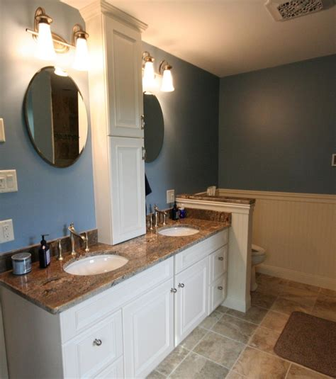 Bathroom Counter Storage Tower 19 Best Images About Bath Ideas On