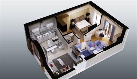 arredamento piccoli appartamenti come arredare piccoli appartamenti sogek
