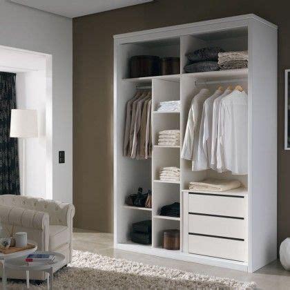 Lemari Pakaian Sudut Minimalis 25 ide terbaik lemari pakaian minimalis di