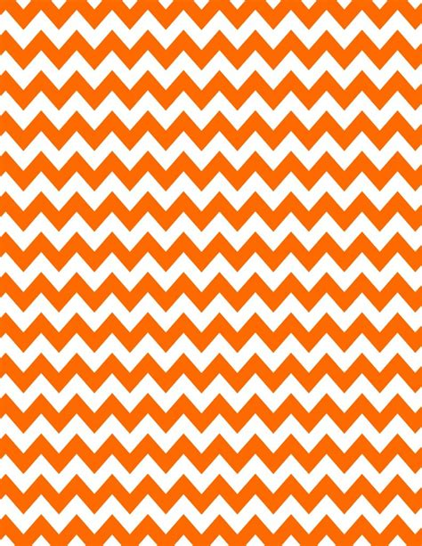 any color free chevron background available in any color