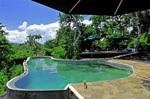 best backyard pools the world s best swimming pools part i hero and leander