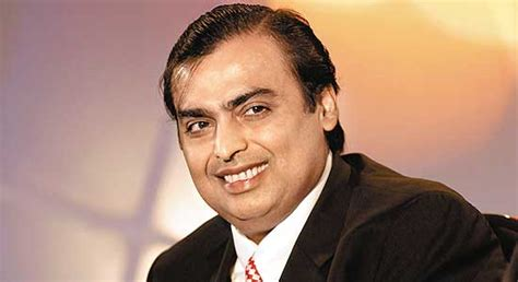 biography of famous person in india mukesh ambani net worth biography age height wife