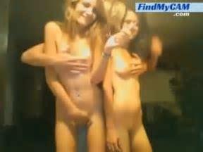 Homemade Threesome Porn Movies Pornsos Com