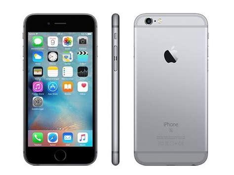 q iphone price in pakistan apple iphone 6s 128gb price in pakistan mega pk