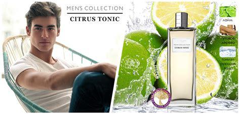 Parfum Oriflame Citrus Tonic s collection citrus tonic oriflame cologne ein es