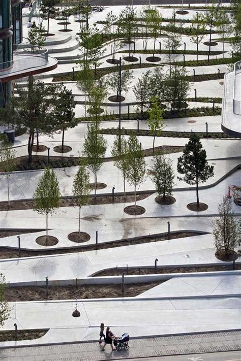 landscape architecture garden design e architect