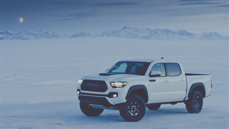 Toyota Tacoma Trd Pro Price Us 2017 Toyota Tacoma Trd Pro Comes With Selective Prices