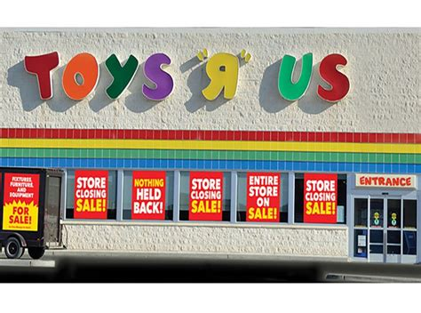 bed bath and beyond toys bed bath and beyond toys 28 images bed bath beyond