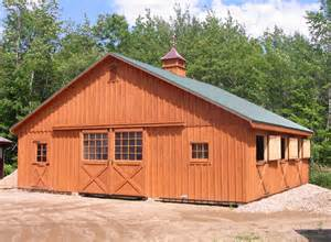 barn plans for sale pole barns for berkshire county horse properties