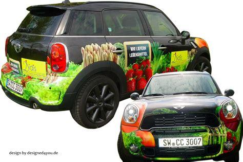 Auto Beschriftung by Fahrzeugschriftung Autobeschriftung Fahrzeug Design