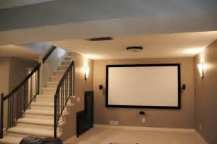 Basement Renovation by Calgary Basement Development Calgary Basement