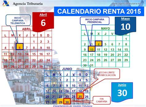 deduccin dentista renta 2015 renta 2015 la deducci 243 n por el alquiler de vivienda en