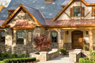 Bay Window Exterior Designs » Home Design 2017
