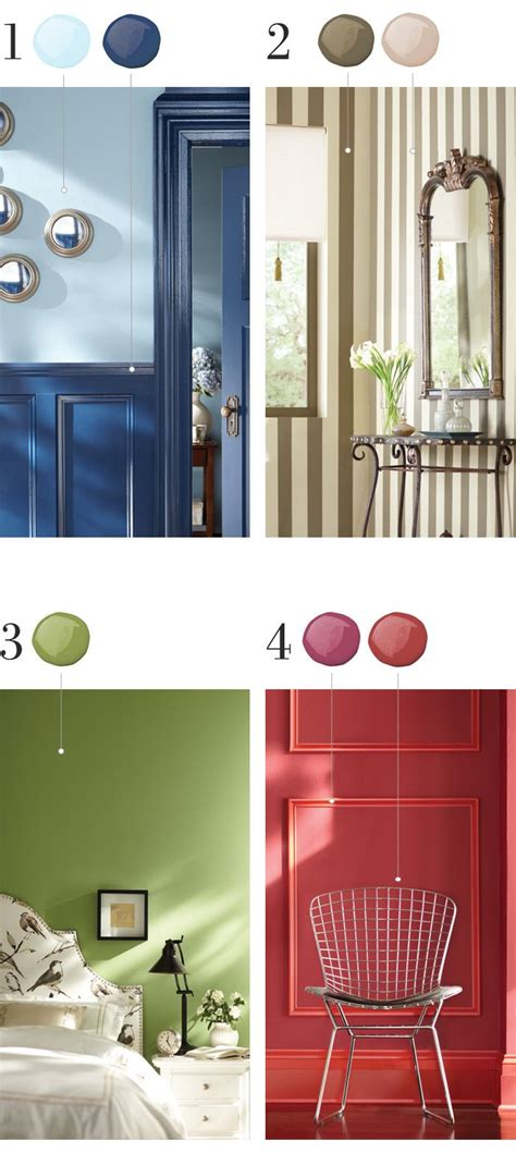 inspiration a collection of ideas to try about home decor color paints and hue