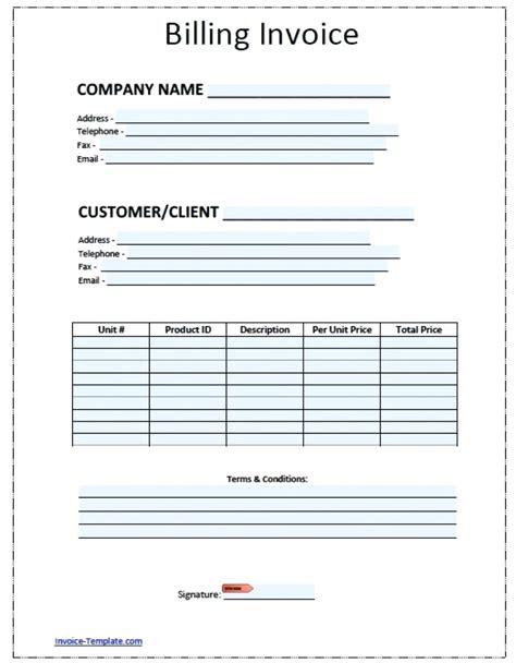 free sponsorship form template word excel pdf samples
