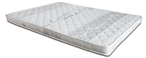 materassi pieghevoli per divano letto materasso pieghevole per divano letto canonseverywhere