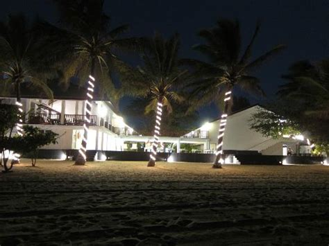 catamaran beach hotel colombo airport catamaran beach hotel negombo sri lanka otel