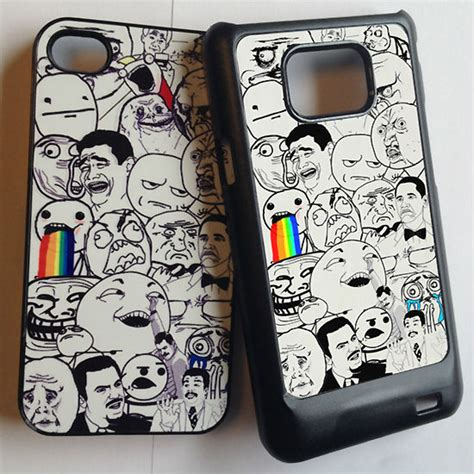 Meme Phone Cases - meme smart phone cases shut up and take my money