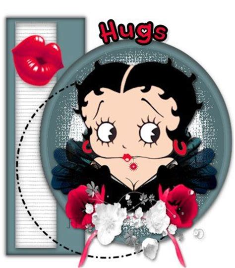 1000 images about madera on pinterest betty boop 1000 images about betty boop on pinterest sexy clip
