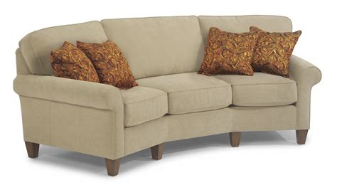 best sofa stores sofa best flexstel sofa sleeper flexsteel recliners