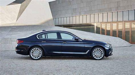 Audi Oder Bmw Kaufen by Bmw 5er Gebraucht Kaufen Bei Autoscout24