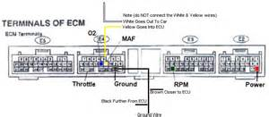 wiring diagram 2003 vibe radio diagram free printable wiring diagrams