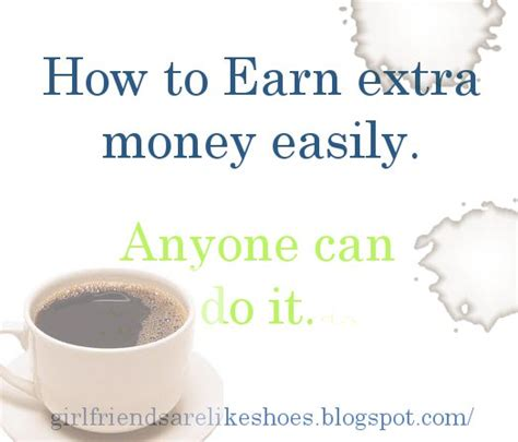 How To Make Extra Money Online For Free - make extra money online free how to