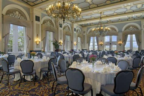 fairmont hotel macdonald 157 1 7 5 updated 2017 prices reviews edmonton alberta