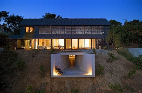 home design firm barn style home design by japanese architecture firm modern house designs