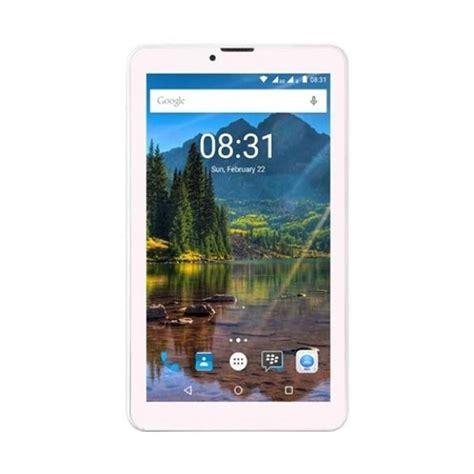Tablet Bulan Ini harga mito tablet t35 terbaru 2017 hargeje